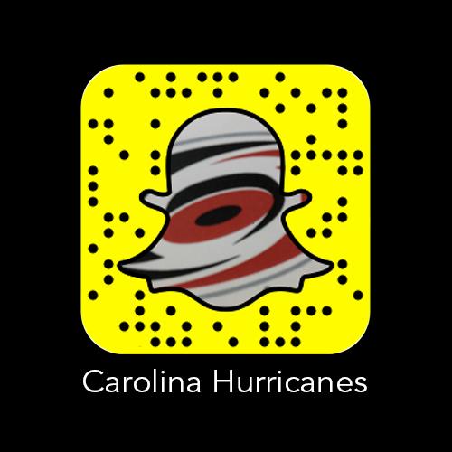 snapcode_Carolina Hurricanes_snapchat.png