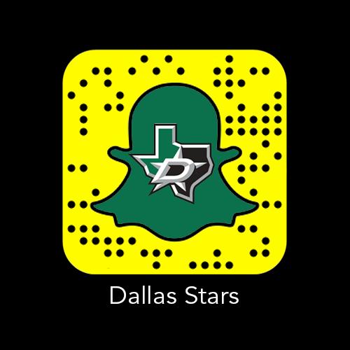 snapcode_Dallas Stars_snapchat.png