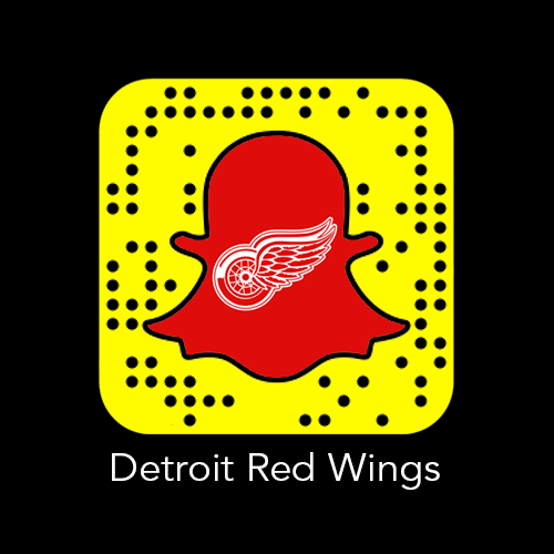 snapcode_Detroit Red Wings_snapchat.png