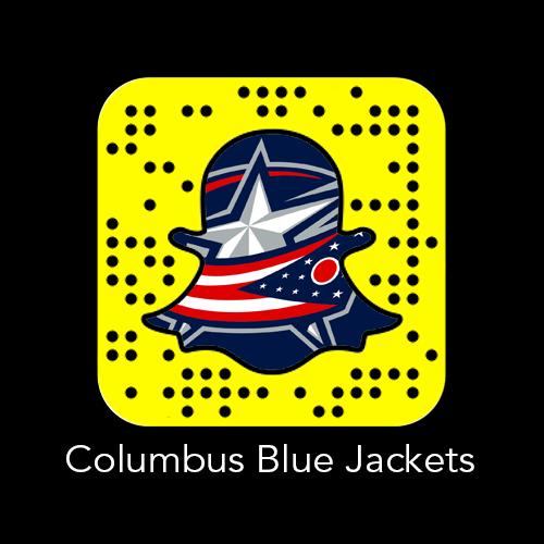 snapcode_Columbus Blue Jackets_snapchat.png