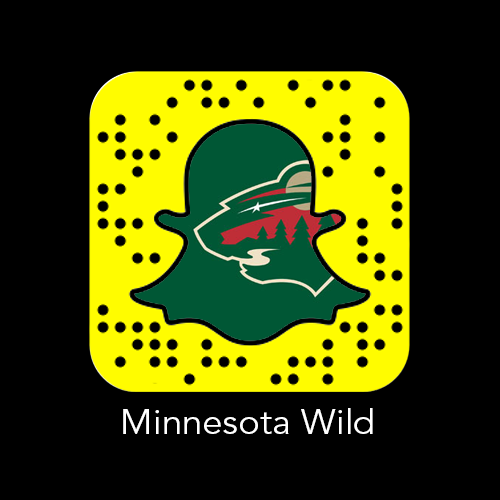 snapcode_Minnesota Wild_snapchat.png