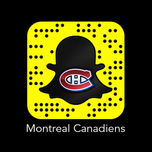 snapcode_Montreal Canadiens_snapchat.png