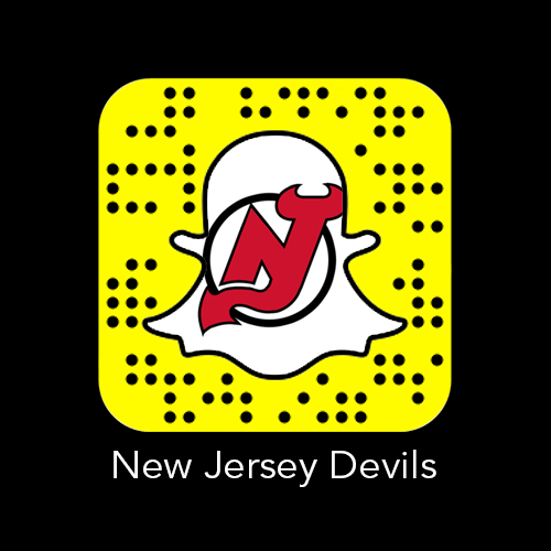 snapcode_New Jersey Devils_snapchat.png