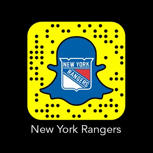snapcode_New York Rangers_snapchat.png