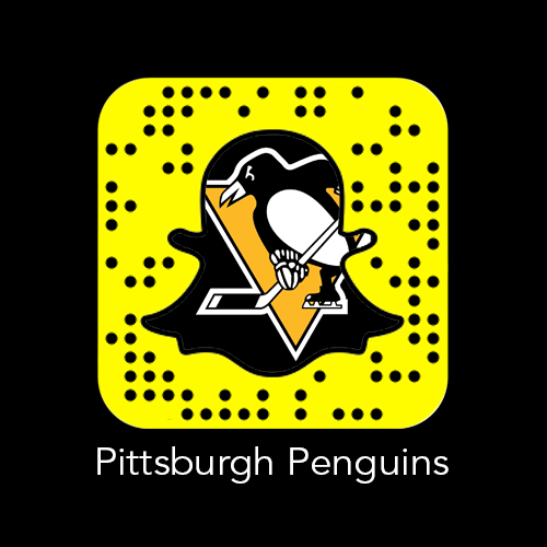 snapcode_Pittsburgh Penguins_snapchat.png