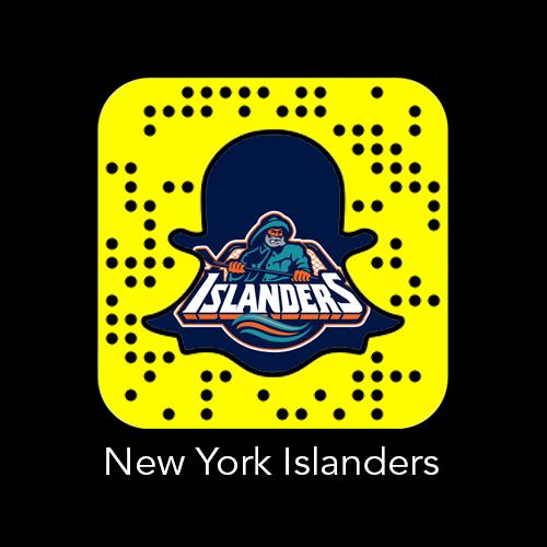 snapcode_New York Islanders_snapchat.png