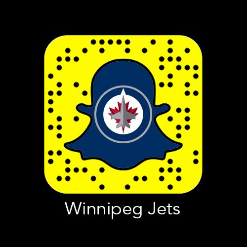 snapcode_Winnipeg Jets_snapchat.png