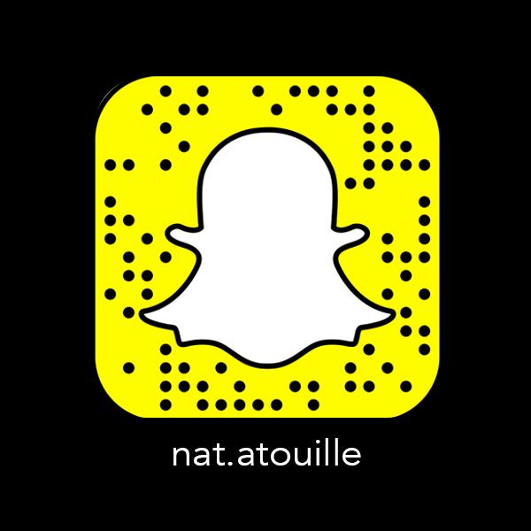 natatouille_snapcode.png