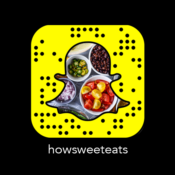 howsweeteats_snapcode.png