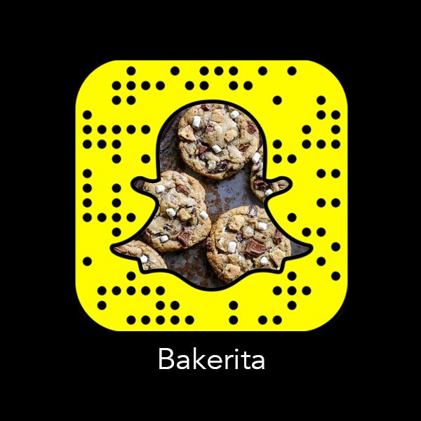 bakerita_snapcode.png