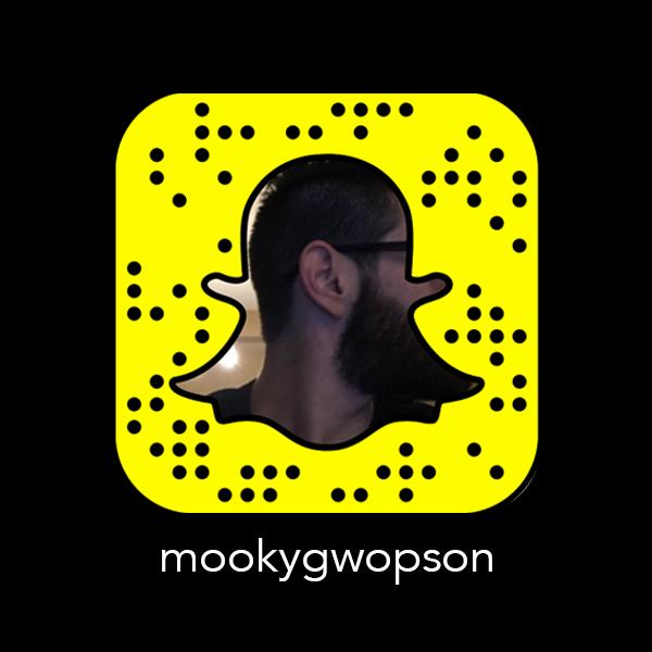 mooky_snapcode.png