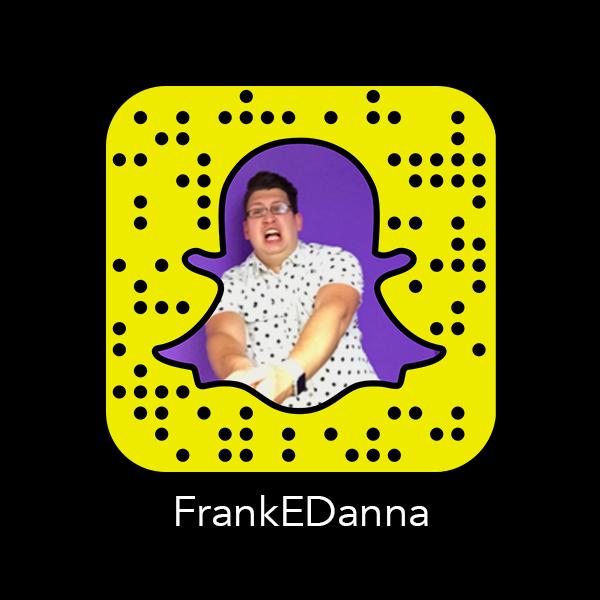 FrankE_Danna_Snapcode.png