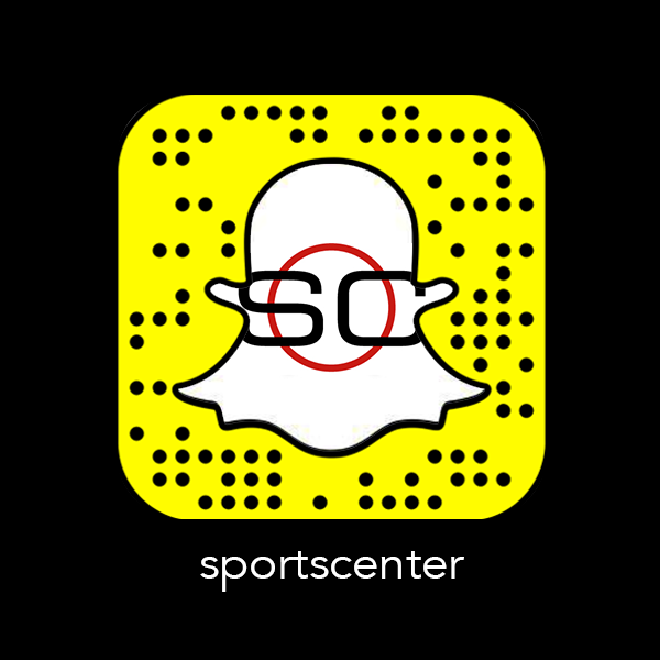 sportscenter_snapcode.png