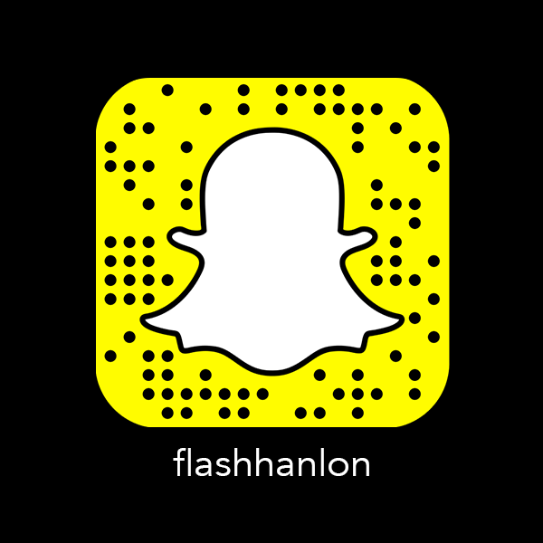 flashhanlon.png