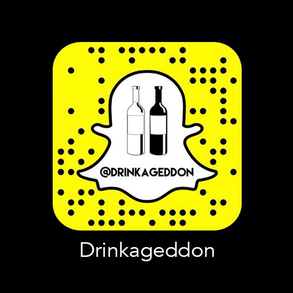 Drinkageddon_Snapchat_Snapcode.png