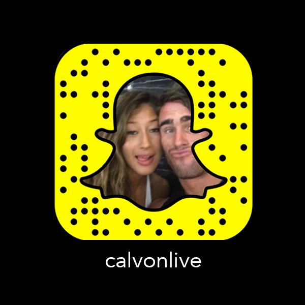 calvon_live_snapcode.png