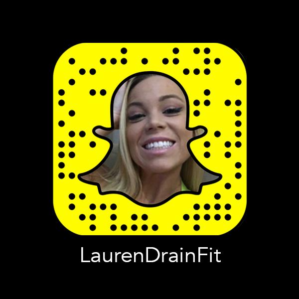 lauren_drain_fit_snapchat.png