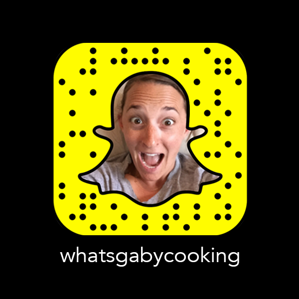 whatsgabycooking_snapcode.png