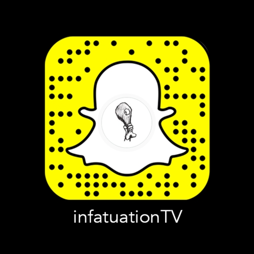 infatuationTV_snapcode.png