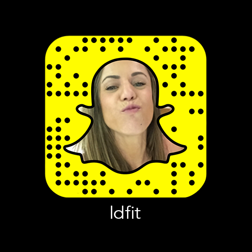 snapcode_ldfit_snapchat.png