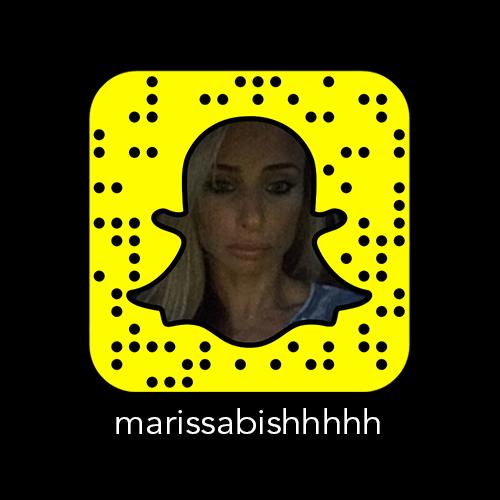 snapcode_marissabishhhhh_snapchat.png