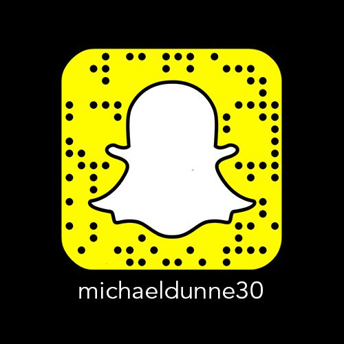 snapcode_michaeldunne30_snapchat.png