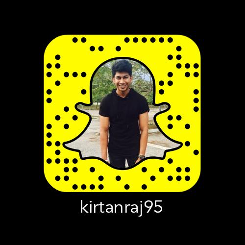 snapcode_kirtanraj95_snapchat copy.png