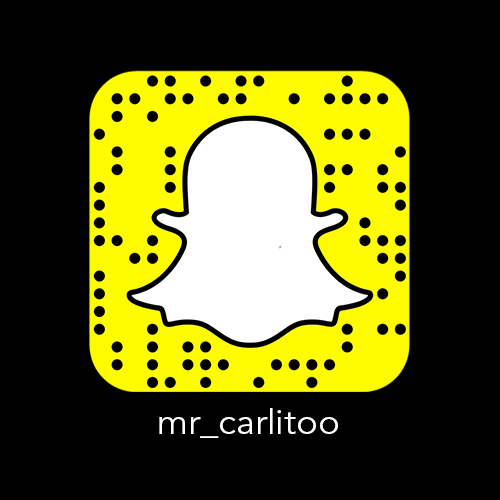 snapcode_mr_carlitoo_snapchat.png
