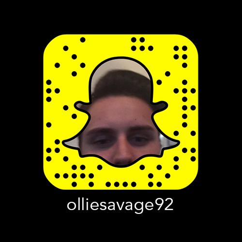 snapcode_olliesavage92_snapchat.png