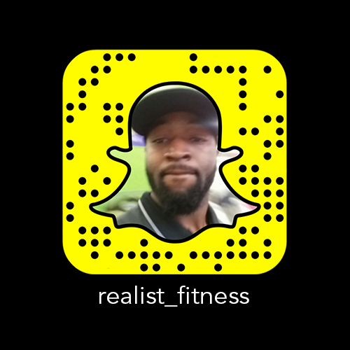snapcode_realist_fitness_snapchat.png