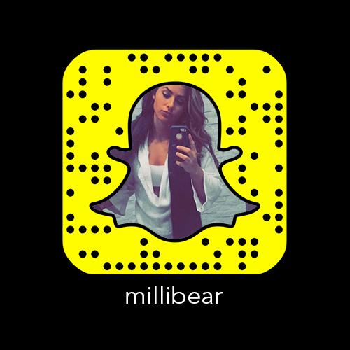 snapcode_millibear_snapchat copy.png