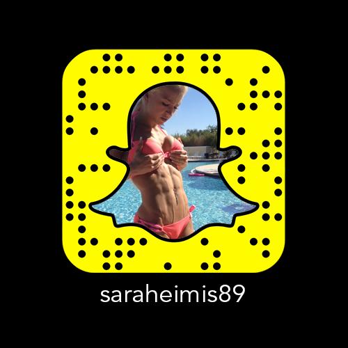 snapcode_saraheimis89_snapchat copy.png
