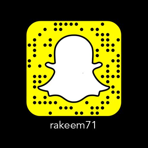 snapcode_rakeem71_snapchat.png