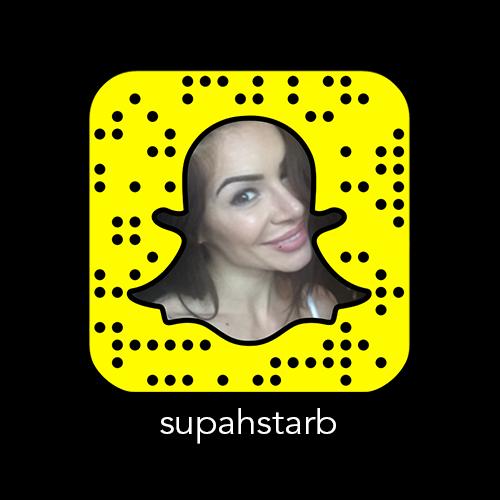 snapcode_supahstarb_snapchat.png