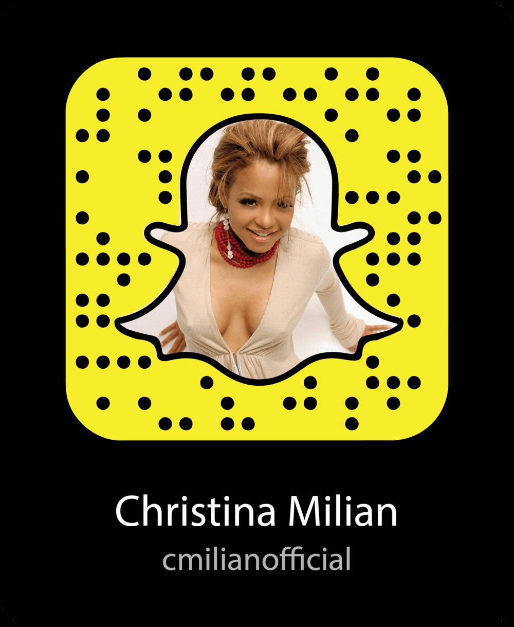 christina-milian-celebrity-snapchat-snapcode