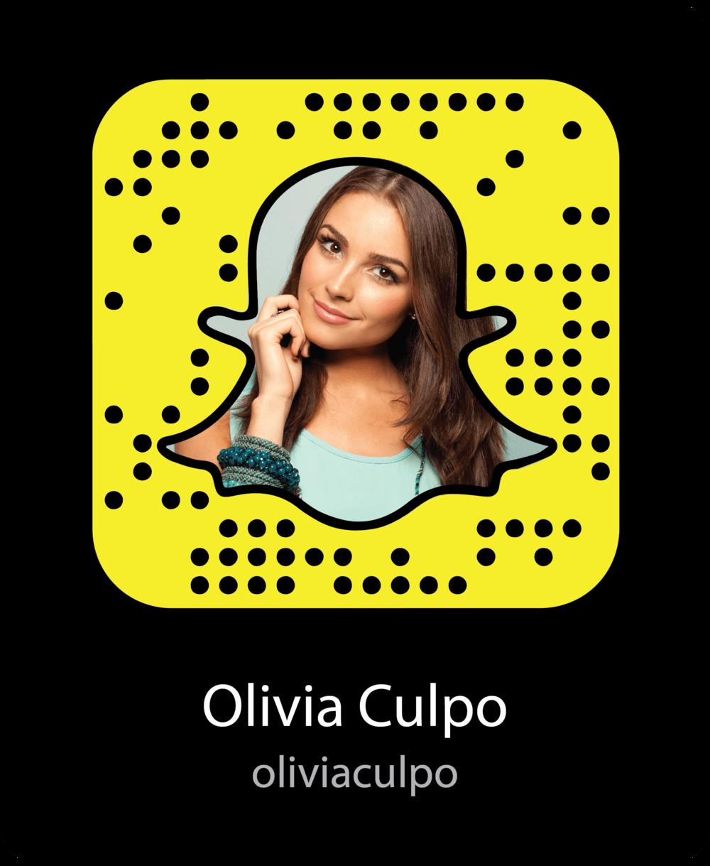 olivia-culpo-celebrity-snapchat-snapcode