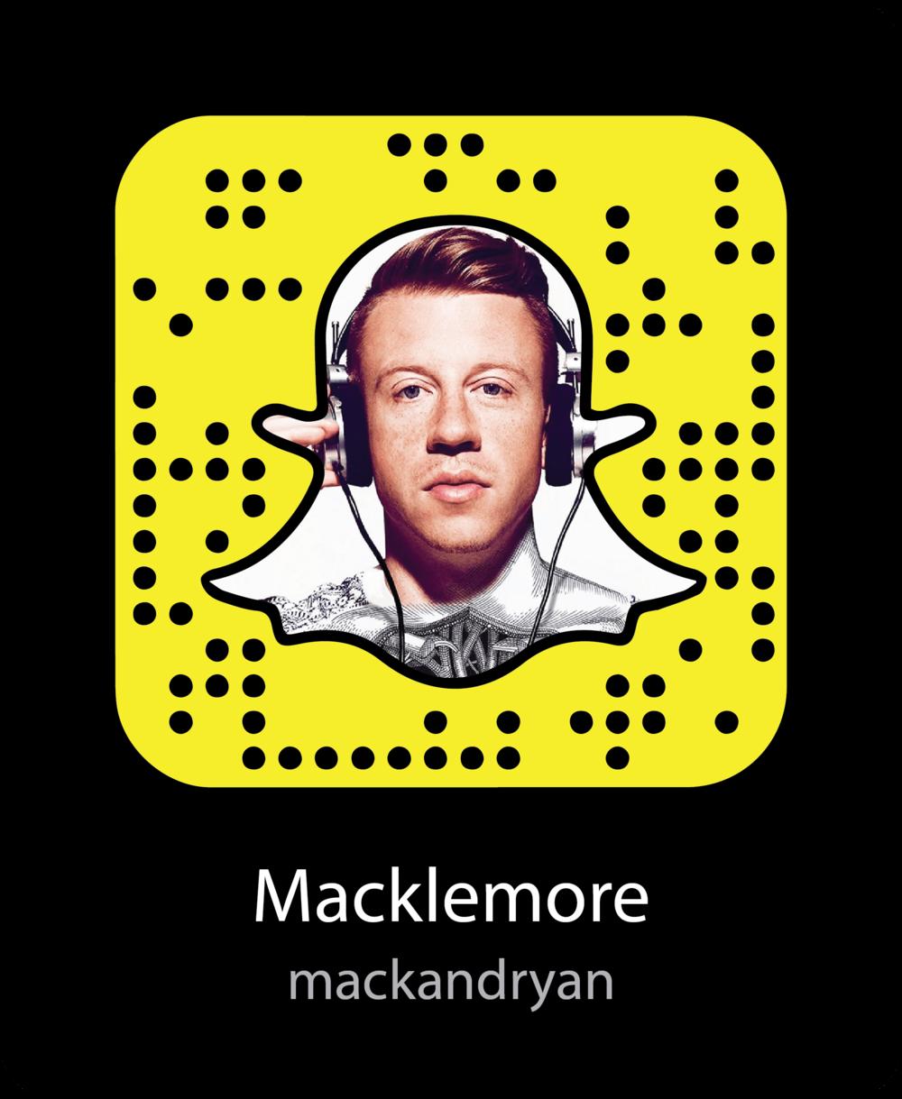macklemore-celebrity-snapchat-snapcode