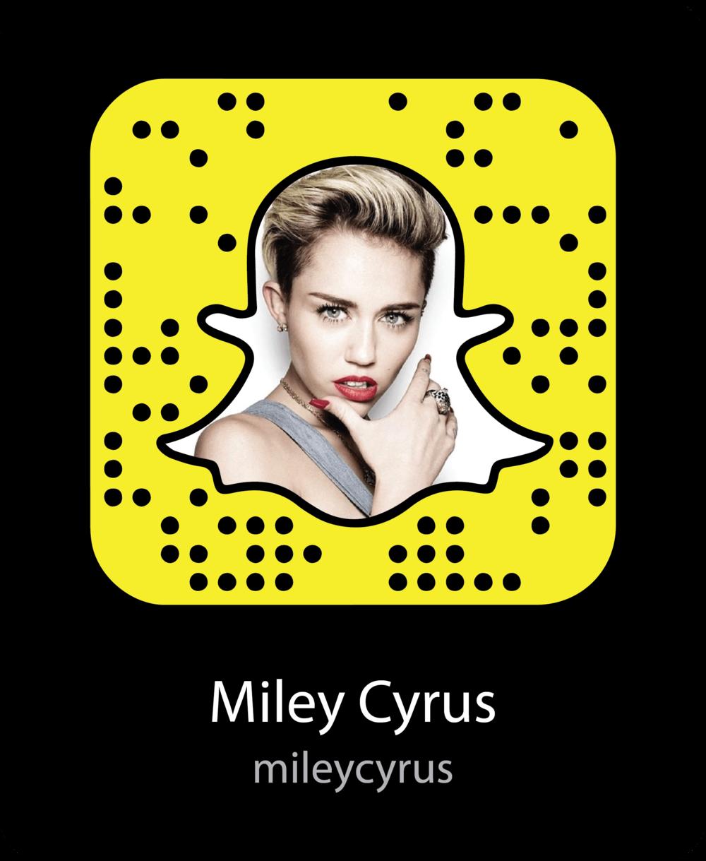 miley-cyrus-celebrity-snapchat-snapcode