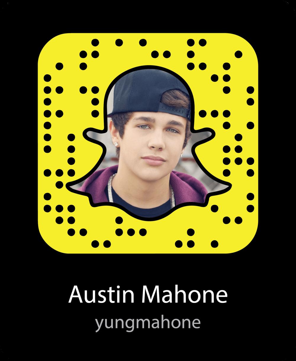 austin-mahone-celebrity-snapchat-snapcode