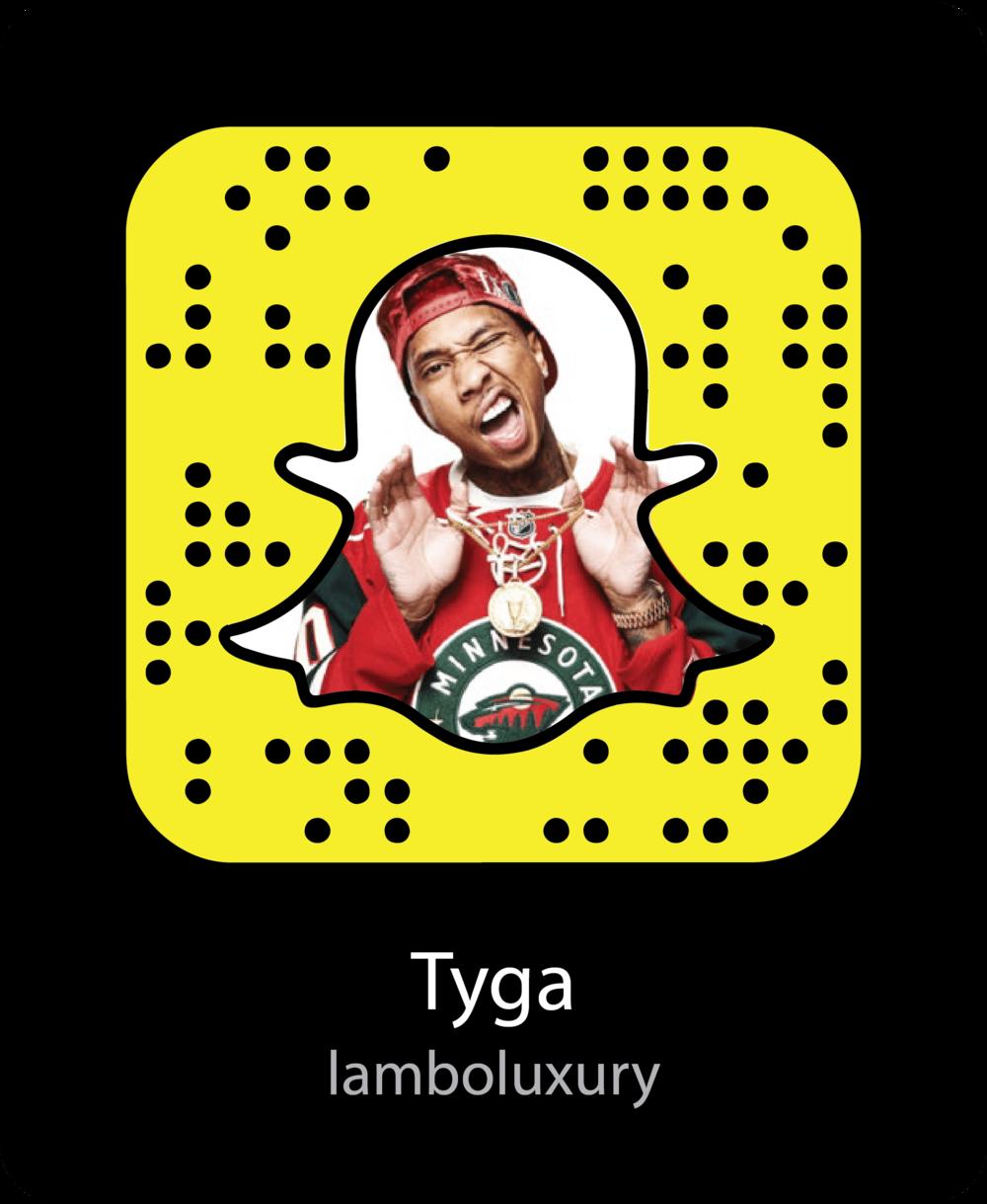 tyga-celebrity-snapchat-snapcode