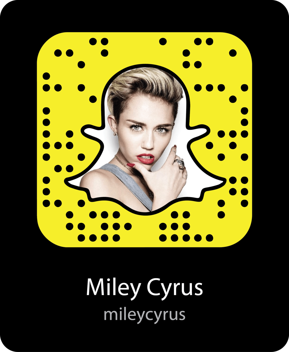 miley-cyrus-celebrity-snapchat-snapcode