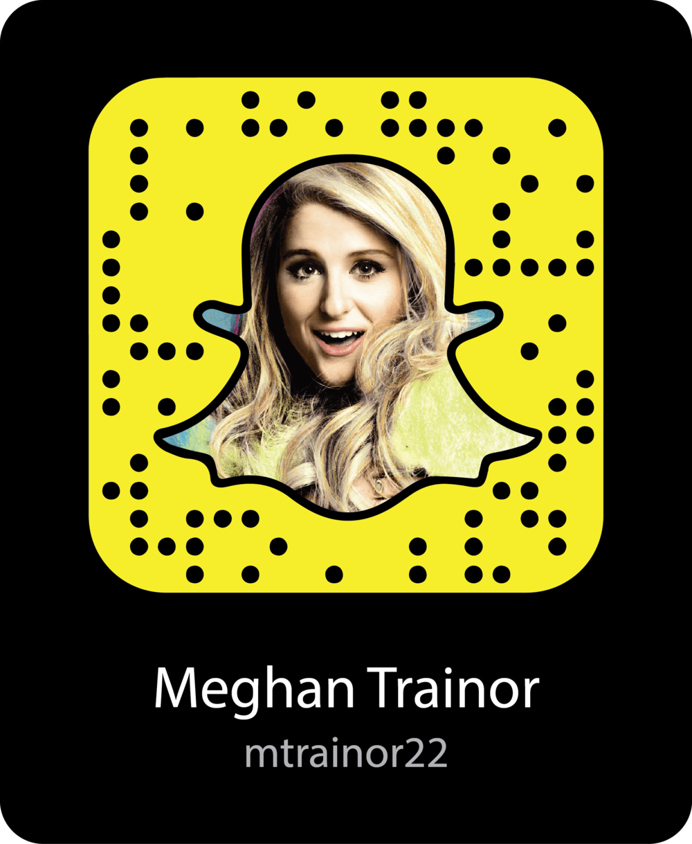 Snapchat Meghan Trainor nudes (87 photo), Tits, Bikini, Instagram, swimsuit 2015