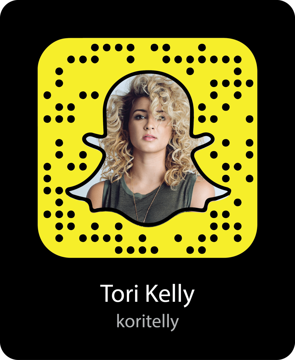 tori-kelly-celebrity-snapchat-snapcode