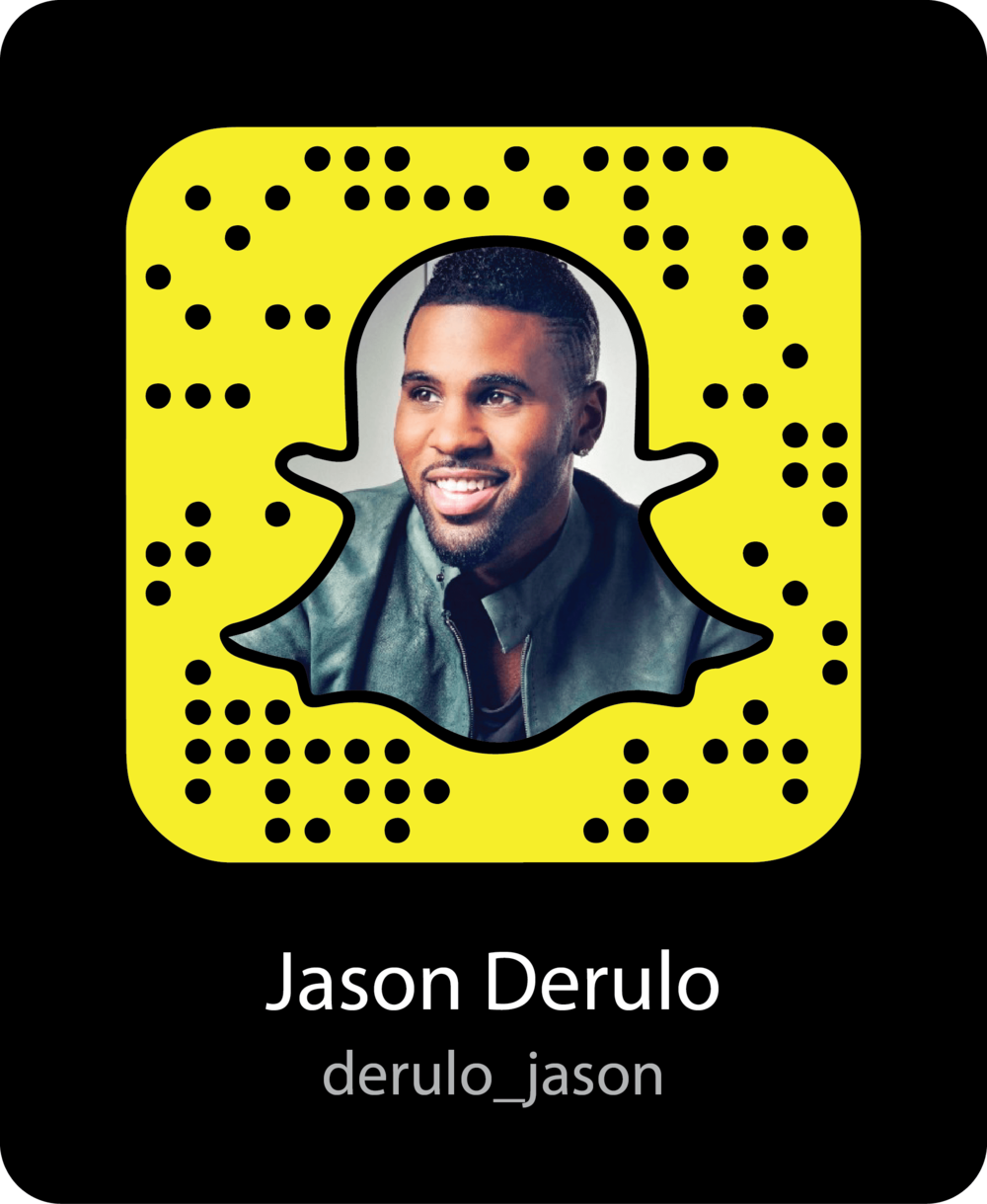 jason-derulo-celebrity-snapchat-snapcode