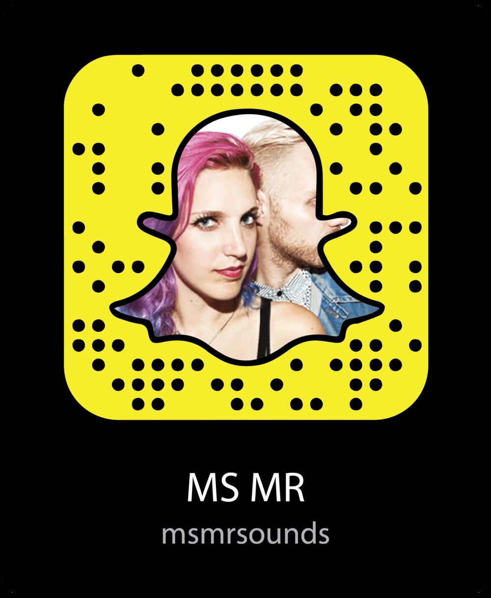 ms-mr-msmr-celebrity-snapchat-snapcode