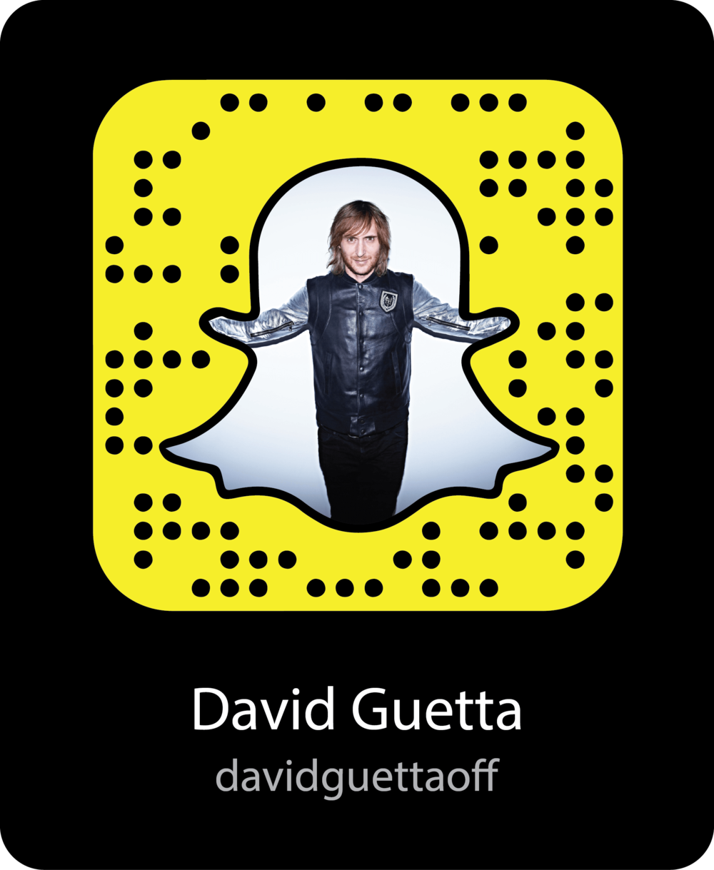 david-guetta-celebrity-snapchat-snapcode