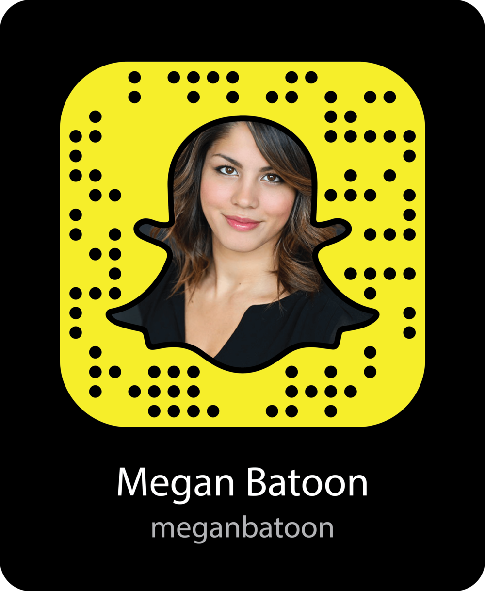 megan-batoon-youtube-celebrity-snapchat-snapcode
