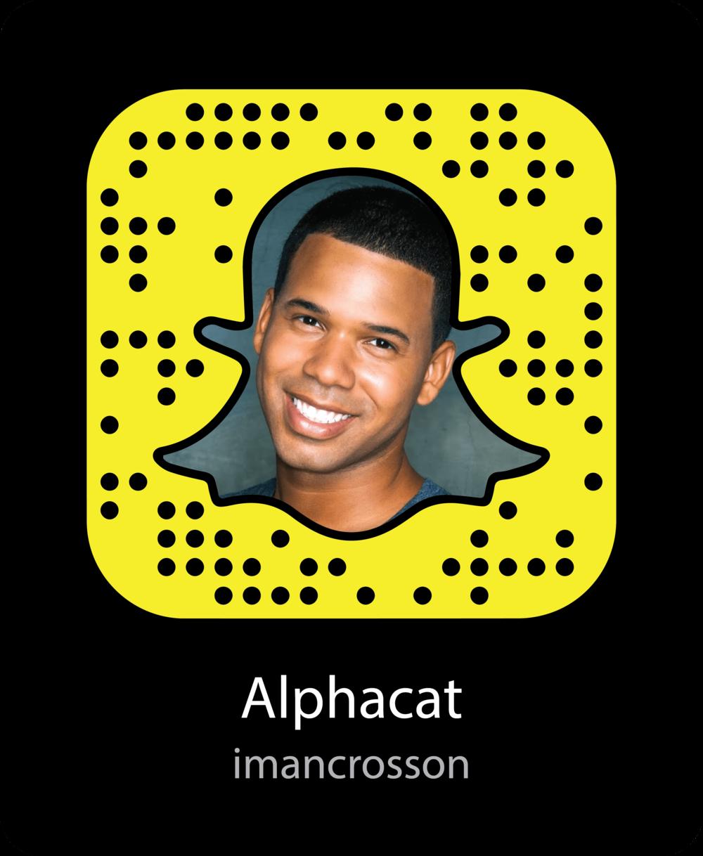 alphacat-vine-celebrity-snapchat-snapcode
