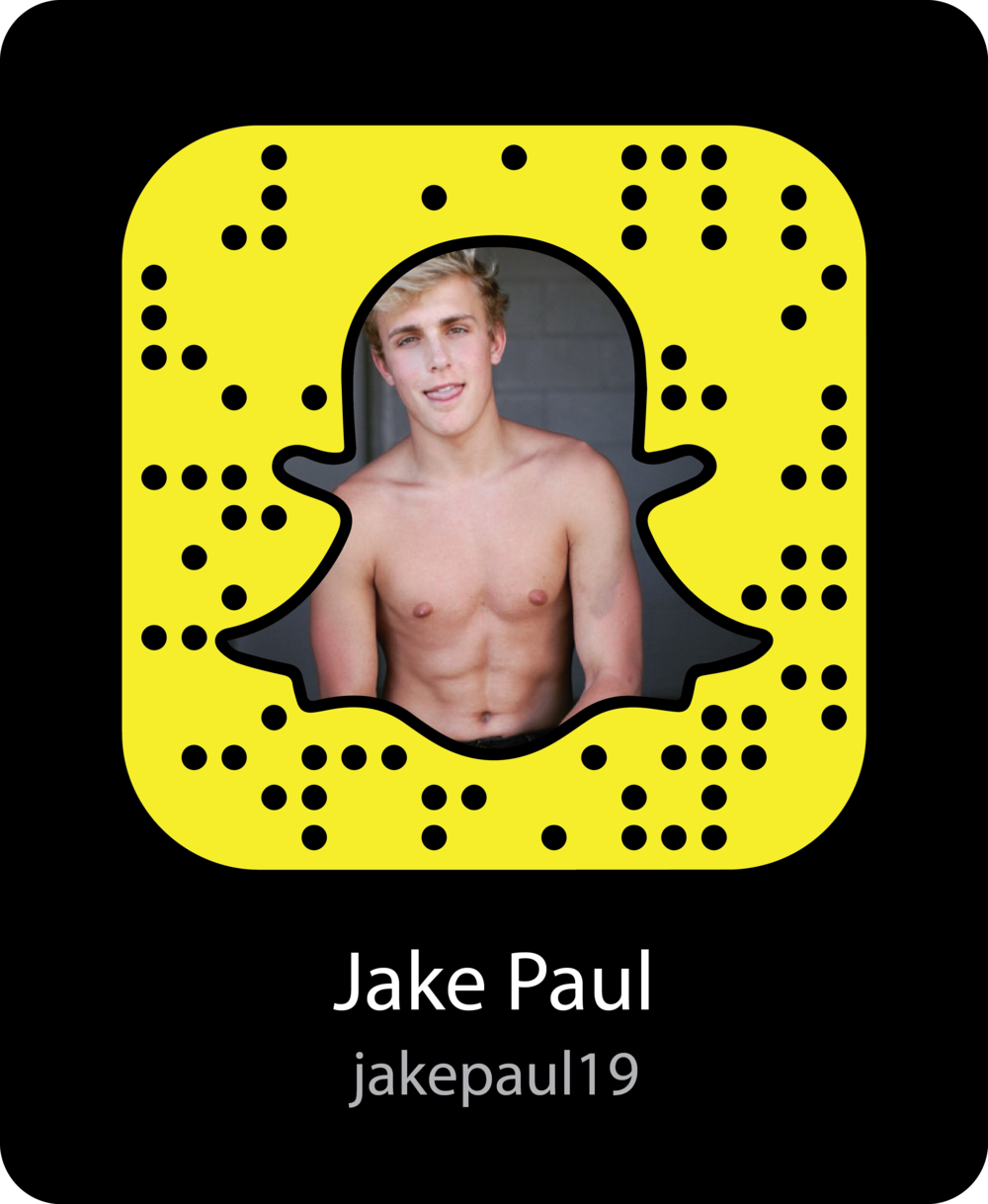jake-paul-vine-celebrity-snapchat-snapcode