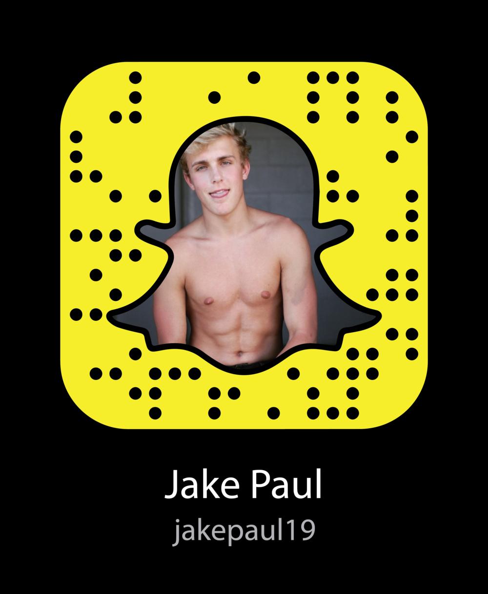 Jake paul coupon code